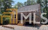 22 Farmers Circle #22, Mineral Bluff, GA 30559 (MLS #8644747) :: Bonds Realty Group Keller Williams Realty - Atlanta Partners