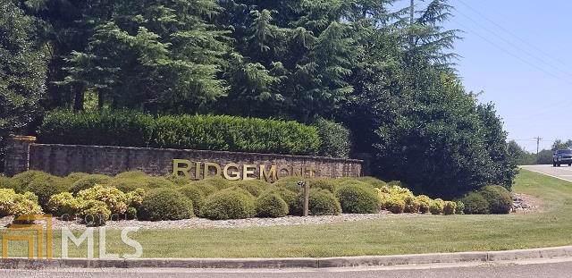 0 Ridgemont Dr - Photo 1