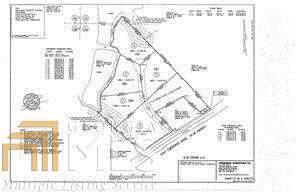 7931 East Cherokee Drive, Canton, GA 30115 (MLS #8645077) :: HergGroup Atlanta