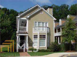 241 Magnolia Blossom Way, Athens, GA 30606 (MLS #8645206) :: The Heyl Group at Keller Williams