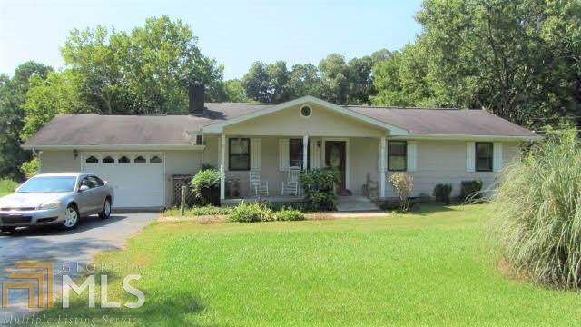 404 Keller Rd, Rossville, GA 30741 (MLS #8645544) :: RE/MAX Eagle Creek Realty