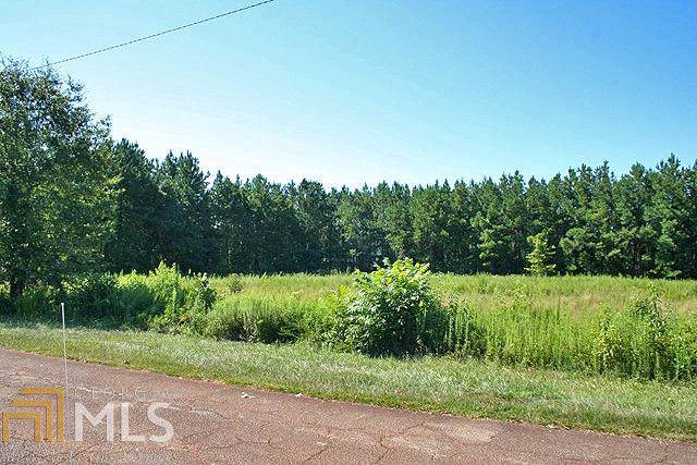 0 Pine Tree Way, Dahlonega, GA 30533 (MLS #8645649) :: RE/MAX Eagle Creek Realty