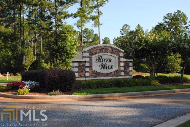 129 Rivers Edge Dr, Forsyth, GA 31029 (MLS #8646620) :: The Realty Queen Team