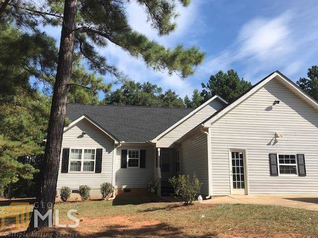 102 Shady Hill Ln, Griffin, GA 30223 (MLS #8646976) :: Buffington Real Estate Group