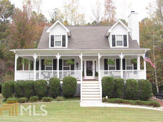 456 Amy Blvd, Temple, GA 30179 (MLS #8647779) :: Anita Stephens Realty Group