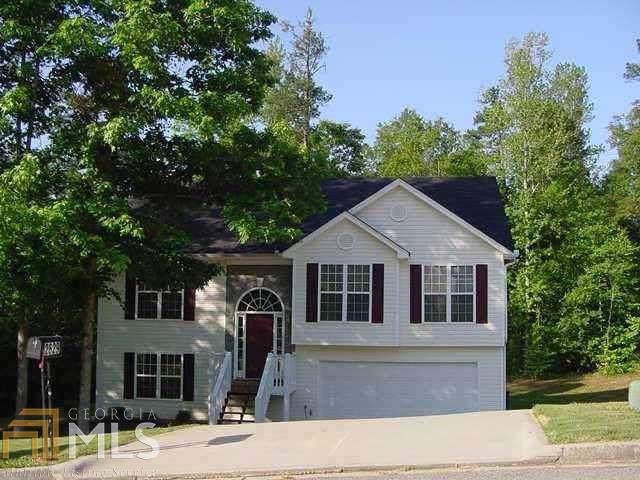 2629 Carolina Ct, Bethlehem, GA 30620 (MLS #8647832) :: Buffington Real Estate Group