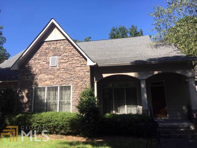 731 Jenni Ln, Manchester, GA 31816 (MLS #8649997) :: The Realty Queen Team