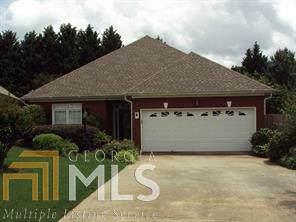 2250 Stockton Walk Ln, Snellville, GA 30078 (MLS #8650402) :: Buffington Real Estate Group