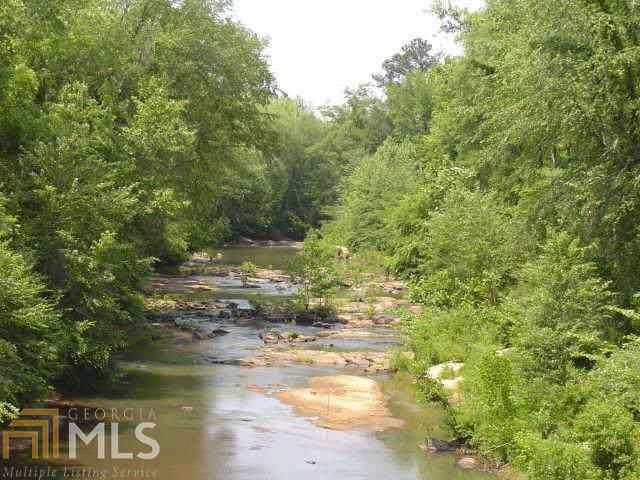 0 Sandy Point Rd 455 AC, Lizella, GA 31052 (MLS #8652870) :: The Heyl Group at Keller Williams