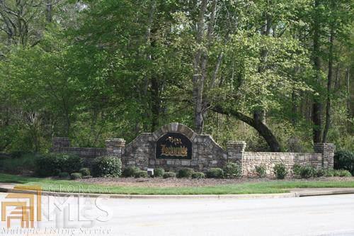 15 Drummond Pl #88, Covington, GA 30014 (MLS #8653484) :: Rettro Group