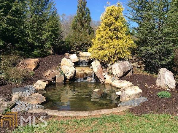 22 Shoals Ridge, Clarkesville, GA 30523 (MLS #8653657) :: Bonds Realty Group Keller Williams Realty - Atlanta Partners