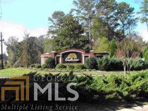 428 Bellerive Trce, Macon, GA 31216 (MLS #8653690) :: Bonds Realty Group Keller Williams Realty - Atlanta Partners