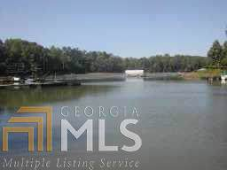 8751 Bayhill Dr, Gainesville, GA 30506 (MLS #8656548) :: Bonds Realty Group Keller Williams Realty - Atlanta Partners