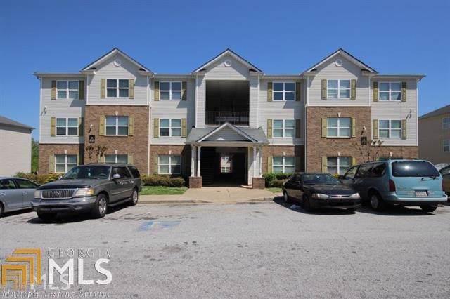 18203 Waldrop Cv, Decatur, GA 30034 (MLS #8657155) :: Team Cozart