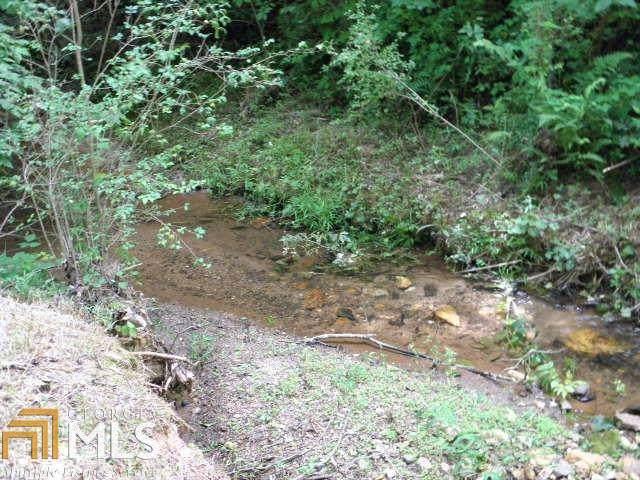 0 Pebble Creek Rd - Photo 1