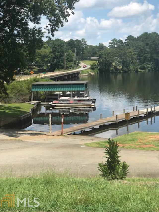 128 W Little River Ct, Eatonton, GA 31024 (MLS #8657998) :: Anita Stephens Realty Group