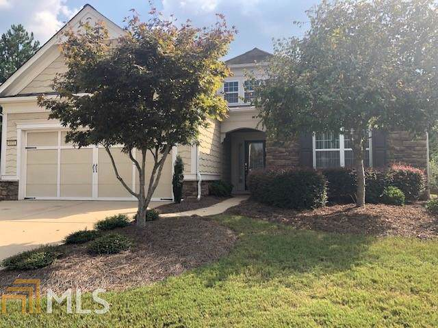 1131 Delcove Way, Greensboro, GA 30642 (MLS #8658348) :: Bonds Realty Group Keller Williams Realty - Atlanta Partners