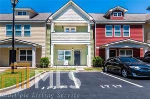 1717 Brookside Lay, Norcross, GA 30093 (MLS #8658351) :: Athens Georgia Homes