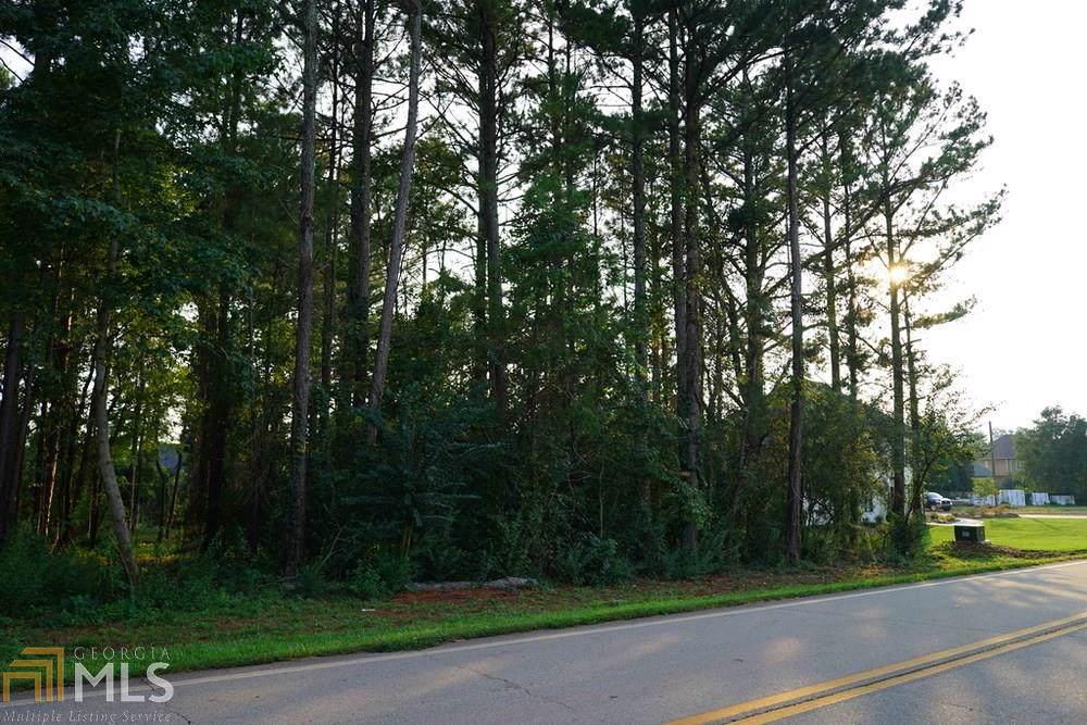 851 Bailey Woods Rd - Photo 1