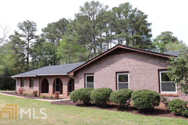 230 Smile Drive, Conyers, GA 30094 (MLS #8659954) :: Bonds Realty Group Keller Williams Realty - Atlanta Partners