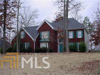 2480 Bexford Vw, Cumming, GA 30041 (MLS #8660087) :: Bonds Realty Group Keller Williams Realty - Atlanta Partners