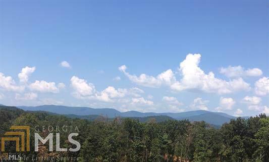 0 Highway 197, Clarkesville, GA 30523 (MLS #8660527) :: Buffington Real Estate Group