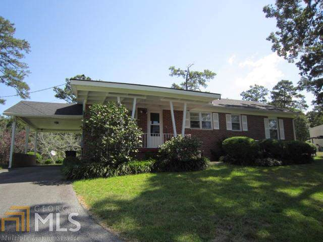 2526 Old Holton Rd - Photo 1