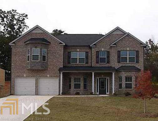 3525 Lindsy Brooke Ct, Douglasville, GA 30135 (MLS #8661429) :: Rettro Group