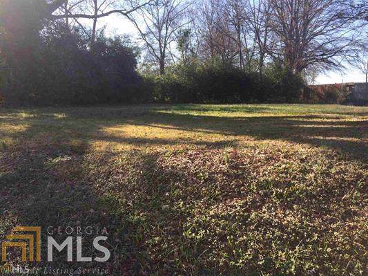 221 S 15th St, Griffin, GA 30224 (MLS #8661728) :: RE/MAX Eagle Creek Realty