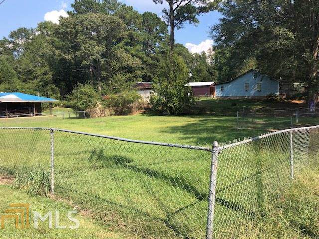 2512 16th Ave, Valley, AL 36854 (MLS #8661792) :: The Heyl Group at Keller Williams