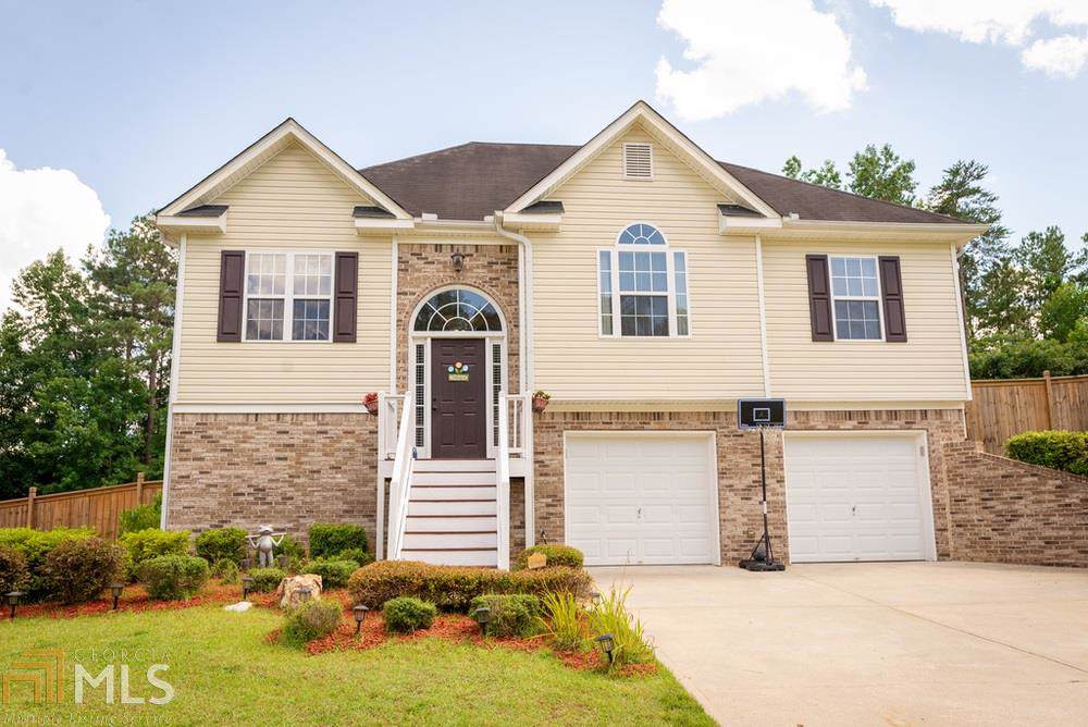 62 Roundtree Ct - Photo 1