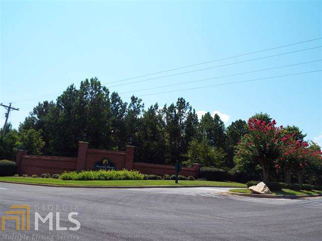 1010 Emerald Shores, White Plains, GA 30678 (MLS #8662395) :: RE/MAX Center