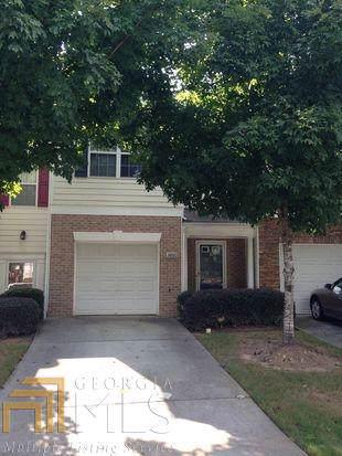 5860 Terremont Cir, Norcross, GA 30093 (MLS #8662468) :: Anita Stephens Realty Group