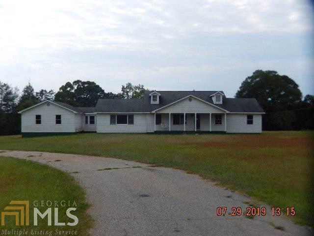 739 Spring Creek Rd, Thomaston, GA 30286 (MLS #8663300) :: Athens Georgia Homes