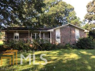 111 Leta Lane, Valley, AL 36854 (MLS #8663313) :: The Heyl Group at Keller Williams