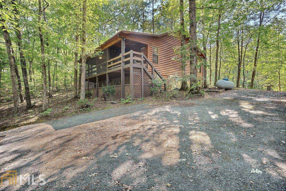 227 Sweetwater Trl - Photo 1