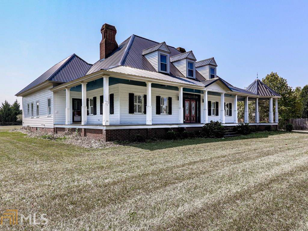 5795 Warren Farm Rd - Photo 1