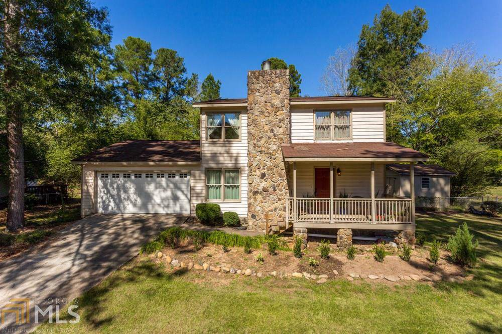 959 Pine Valley Rd - Photo 1
