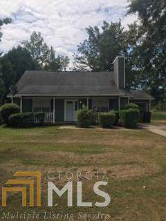 1593 Picadilly Ct - Photo 1