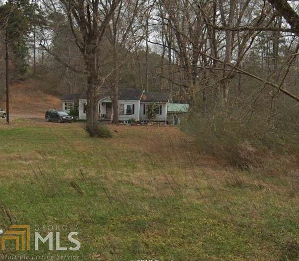 5097 Rockmart Rd, Silver Creek, GA 30173 (MLS #8669200) :: Buffington Real Estate Group
