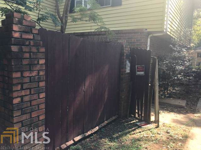 1995 SE Whitehall Forest Ct, Atlanta, GA 30316 (MLS #8669534) :: Rich Spaulding