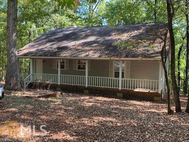 646 Susan Davis, Sparta, GA 31087 (MLS #8669941) :: RE/MAX Eagle Creek Realty
