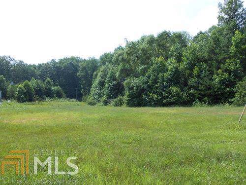 0 Highway 129 S 44 AC, Cleveland, GA 30528 (MLS #8670144) :: The Heyl Group at Keller Williams