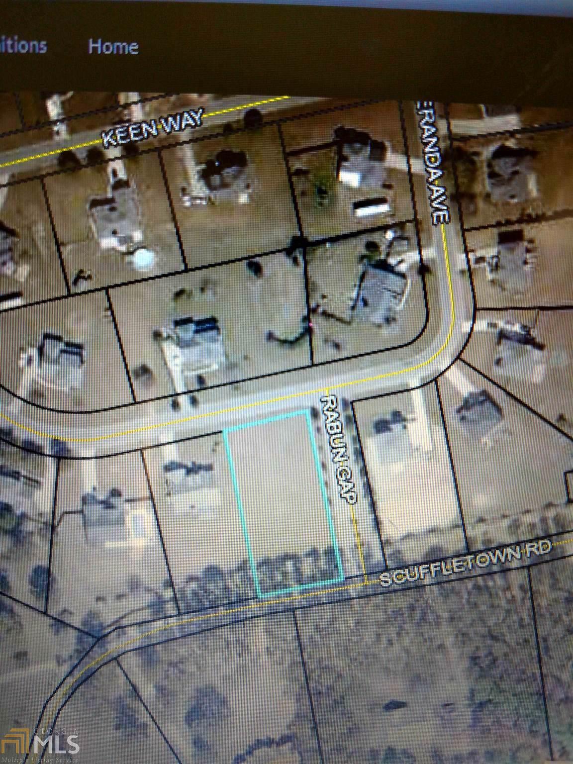 214 Veranda Ave - Photo 1