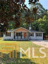 2025 E Camellia Dr, Decatur, GA 30032 (MLS #8672010) :: RE/MAX Eagle Creek Realty