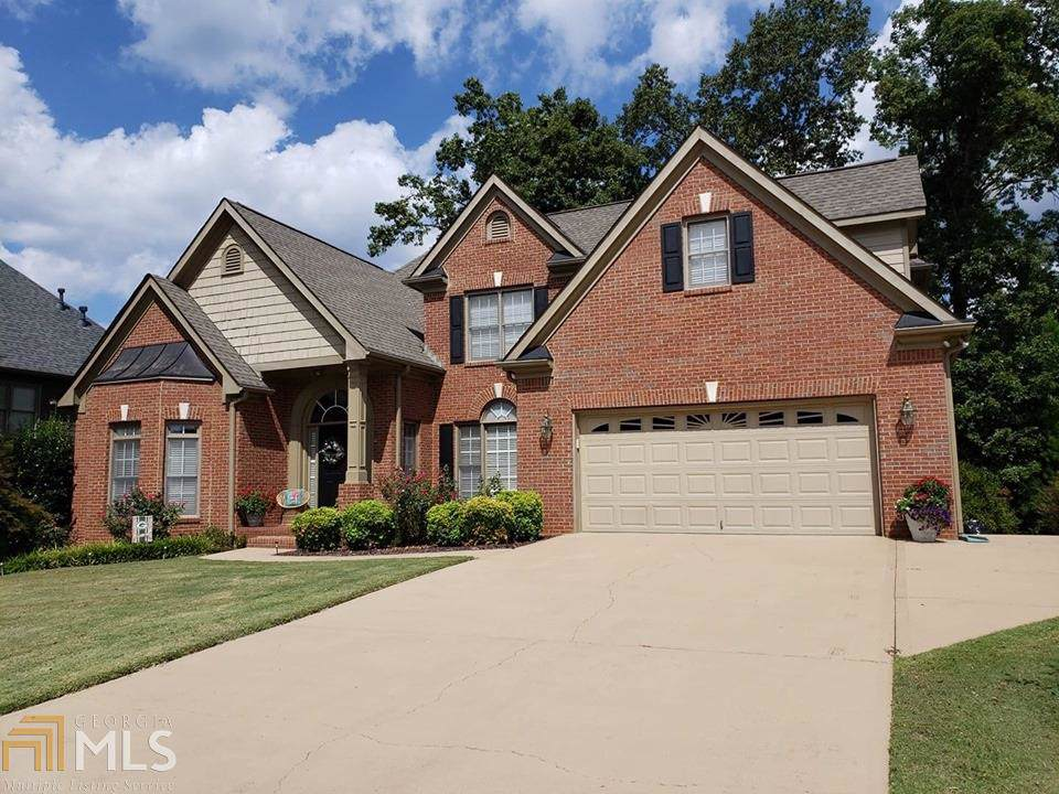 600 River Valley Dr - Photo 1
