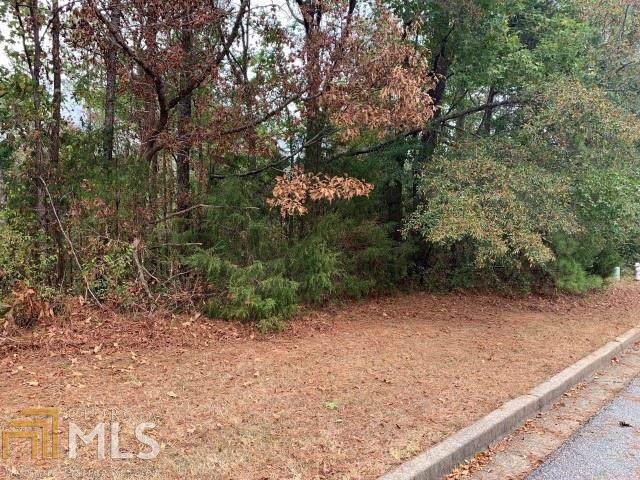 4103 Sierra, Stockbridge, GA 30281 (MLS #8672613) :: Buffington Real Estate Group