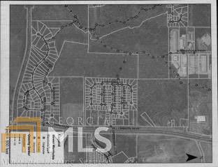 0 Bill Carruth Pkwy, Hiram, GA 30141 (MLS #8673651) :: The Heyl Group at Keller Williams