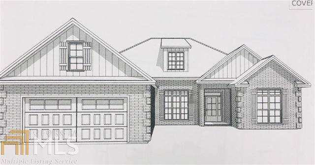 120 Hollow Wood, Kathleen, GA 31047 (MLS #8673994) :: Buffington Real Estate Group