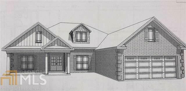 123 Hollow Wood, Kathleen, GA 31047 (MLS #8674009) :: Buffington Real Estate Group